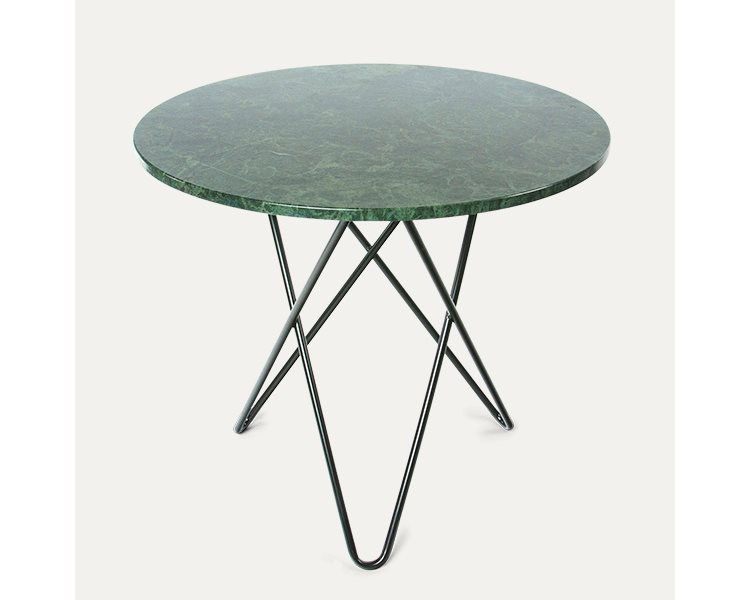 Dining-O-Table---green-indio--black-frame_600.jpg