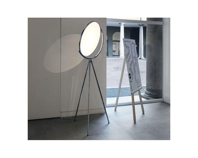 superloon-flos-floor-lamp (1).jpg