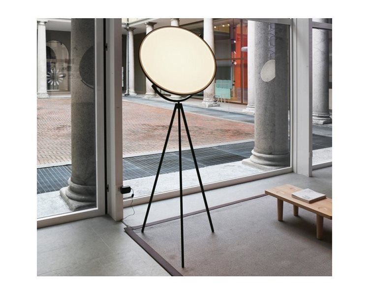 superloon-flos-floor-lamp.jpg