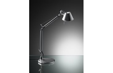 tolomeo micro polished.JPG