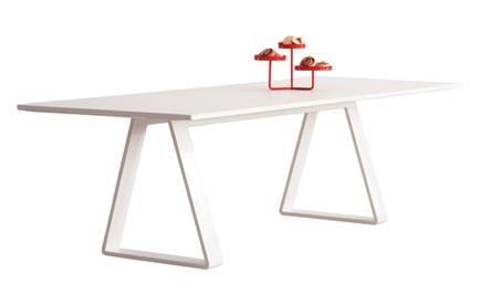 Kök köksbord hay : Bermuda matbord - Bredaryds Möbler