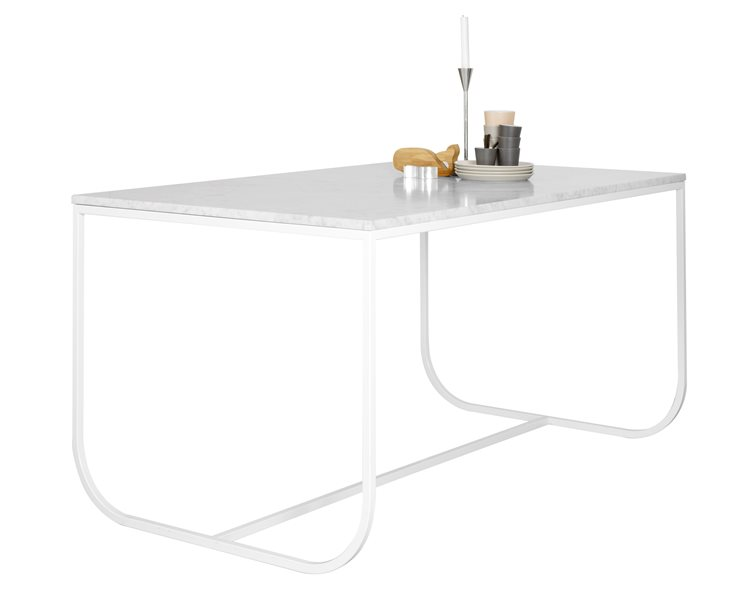 TATI_DINING_TABLE_140_White_Carrara_Asplund_03.jpg