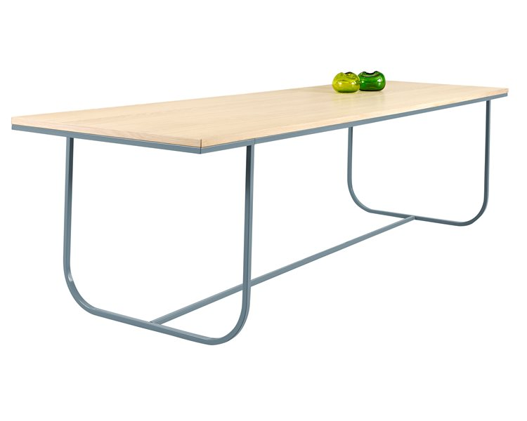 TATI_DINING_TABLE_260_OVERHANG_Nordic_Blue_P2_Asplund_02.jpg