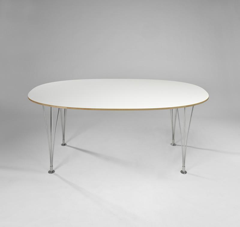 Soffbord Kalksten : Superellips soffbord bredaryds möbler