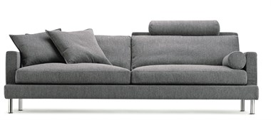 Great_Lift_sofa_30_2_05.jpg