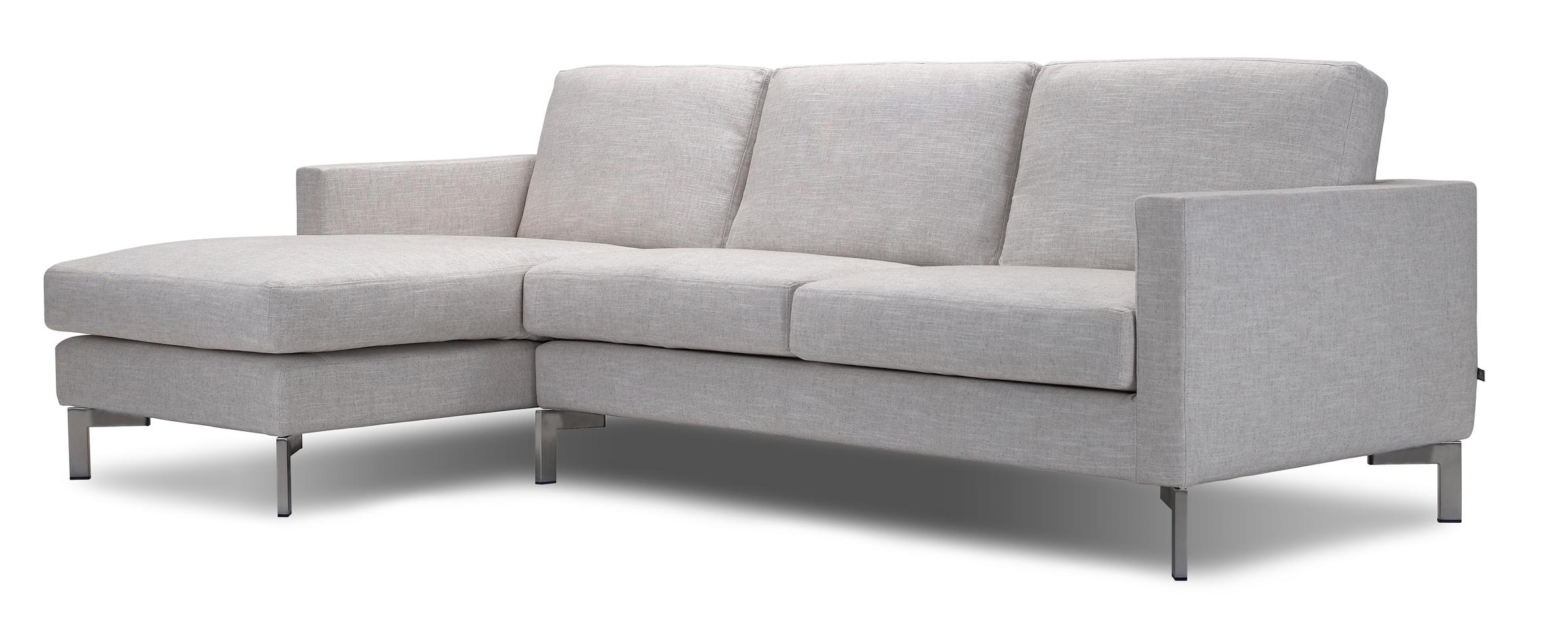 Buztic com schäslong soffa billig ~ Design Inspiration für die neueste Wohnkultur
