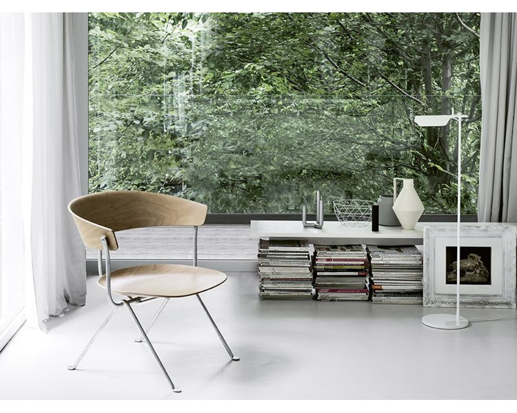 b_officina-multi-layer-wood-easy-chair-magis-317104-rel2f886a5d.jpg