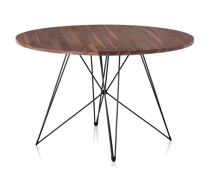 tavolo-xz3-round-table-magis-8.jpg