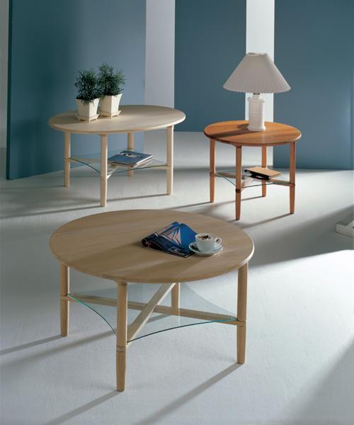 Soffbord Kalksten : Spider soffbord grön marmor mässing bredaryds möbler