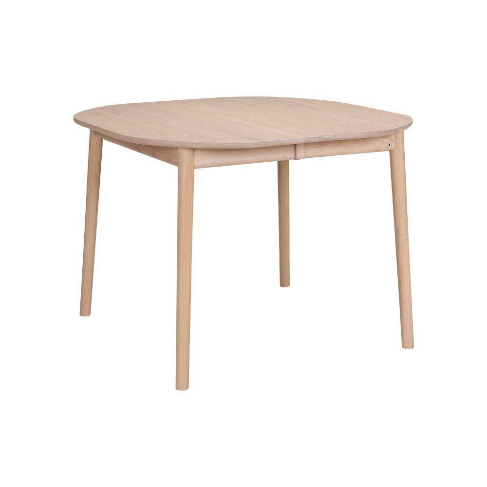 Taro 6101 180x80 cm Matbord | Fredericia Furniture | Länna