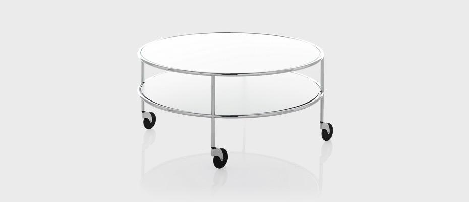 Soffbord Kalksten : Chicago soffbord bredaryds möbler