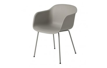 Fiber chair grey metall.jpg