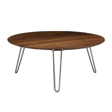 Soffbord Kalksten : Soffbord valnöt bredaryds möbler