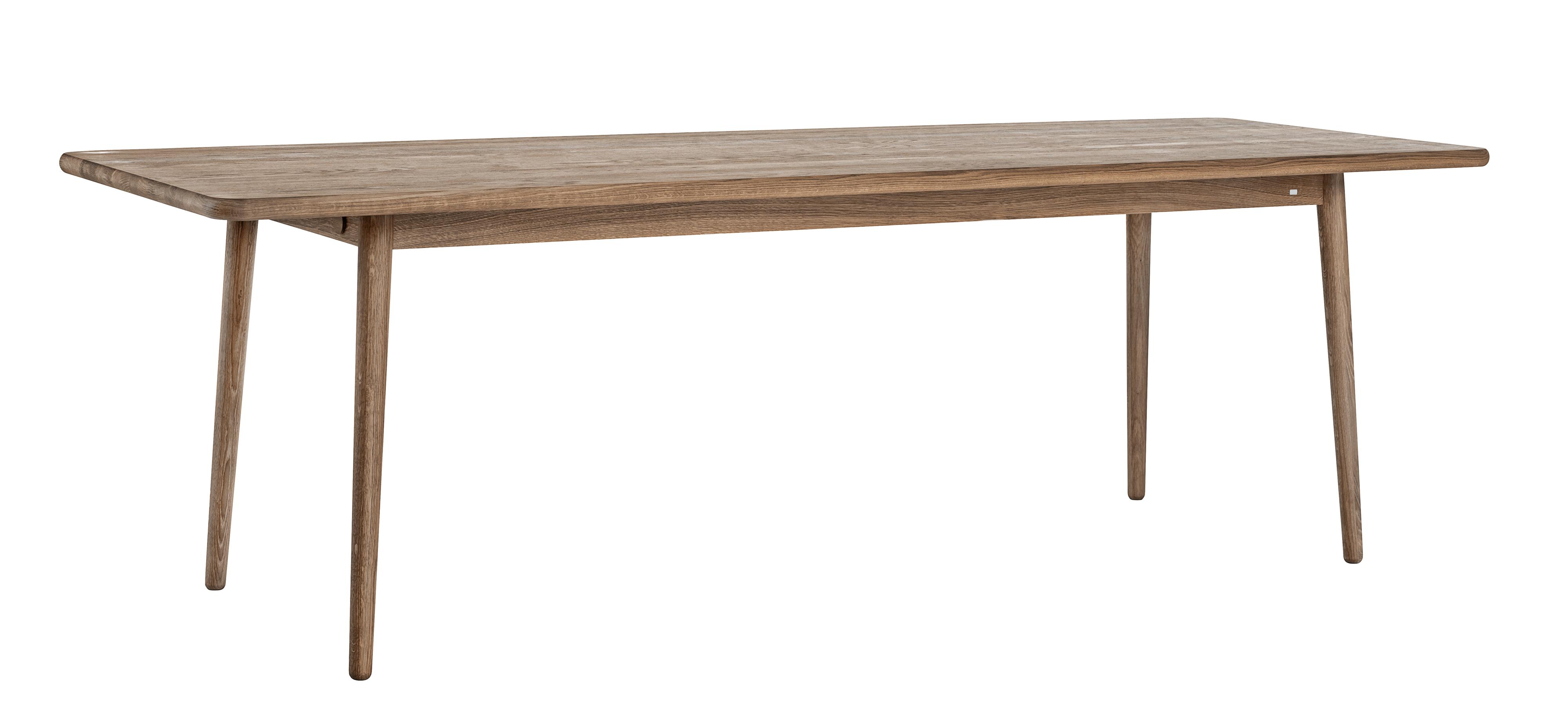 Miss Holly matbord massiv ek Bredaryds Möbler