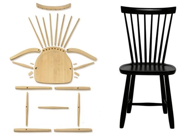 Buztic com pinnstol lillaåland ~ Design Inspiration für die neueste Wohnkultur
