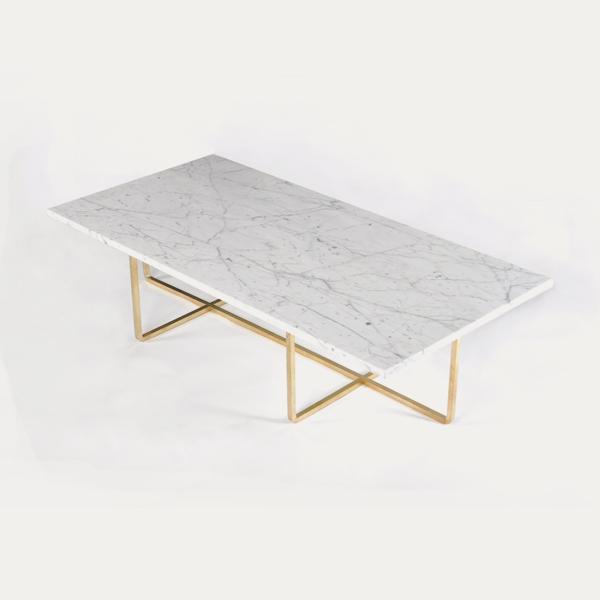Soffbord Kalksten : Ninety soffbord marmor bredaryds möbler