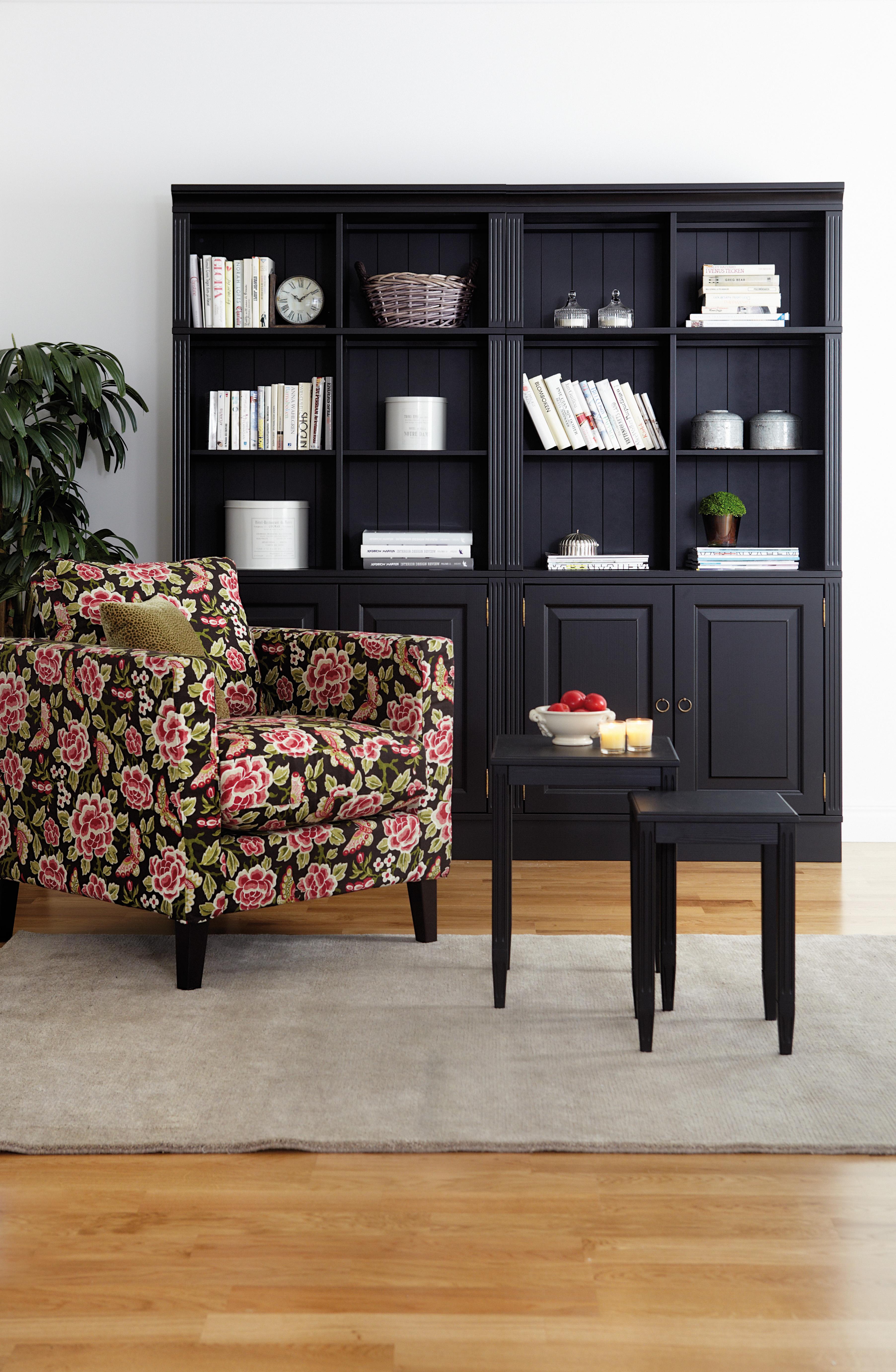 Engelsson Mobler # Fmlex com> Beste design inspirasjon for hjemmerom arrangement