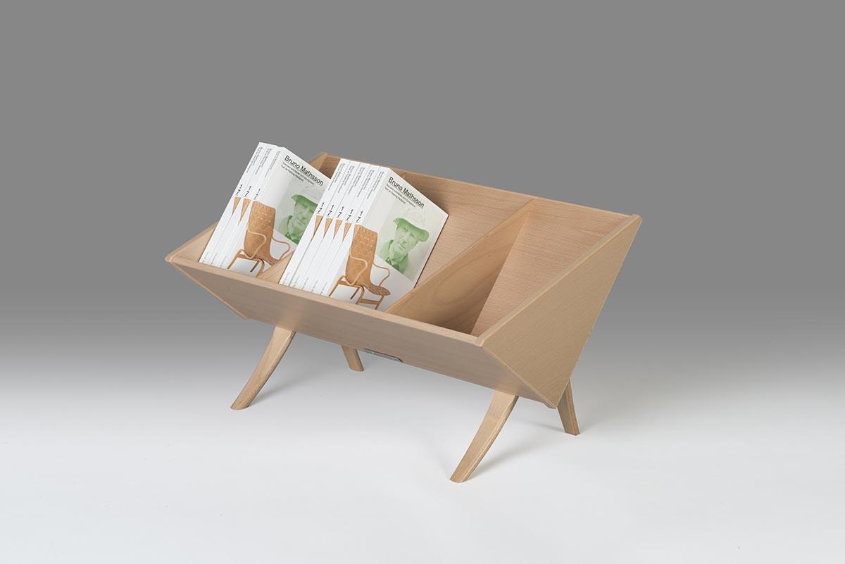 bredaryds möbler